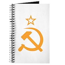 Soviet Journal