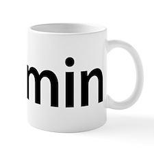 iJazmin Mug