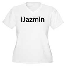 iJazmin T-Shirt