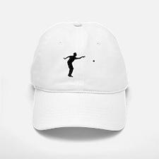 Petanque Baseball Baseball Cap