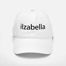 iIzabella Cap
