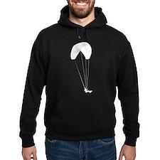 Paragliding Hoodie