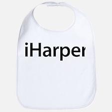 iHarper Bib