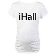 iHall Shirt