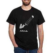 Kite Surfing T-Shirt