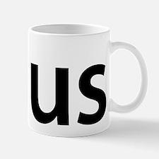 iGus Mug