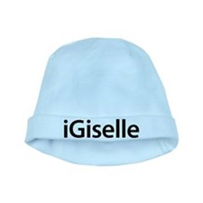 iGiselle baby hat