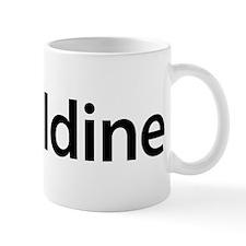 iGeraldine Mug
