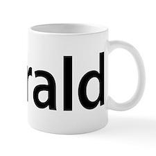 iGerald Mug