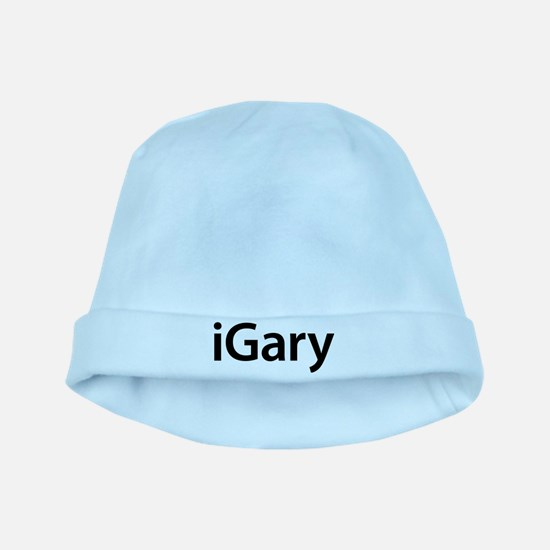 iGary baby hat