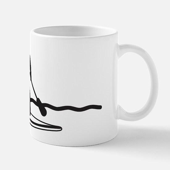 SUP Mug