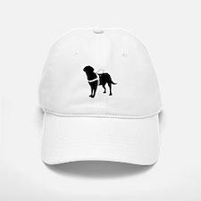 Seeing Guide Dog Baseball Baseball Cap