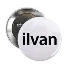 iIvan Button