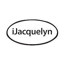 iJacquelyn Patch