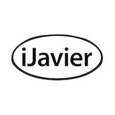 iJavier Patch