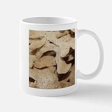 Picture of Sponge Mug