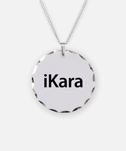 iKara Necklace