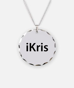 iKris Necklace