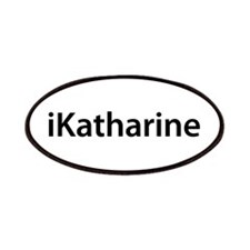 iKatharine Patch