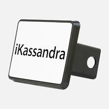 iKassandra Hitch Cover