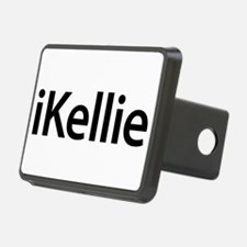 iKellie Hitch Cover