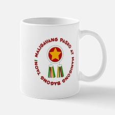 parolx.png Mug