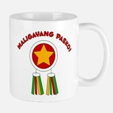 parolxmas.png Mug