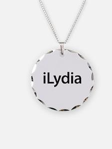 iLydia Necklace