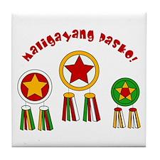 parolmp.png Tile Coaster