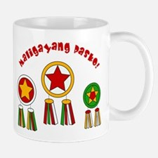 parolmp.png Mug