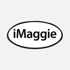 iMaggie Patch