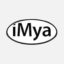 iMya Patch
