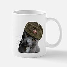 Coffee Mug Short