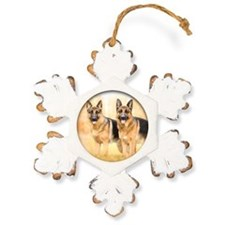 PMGAMEPLAN - Blocking and Tackling Decal