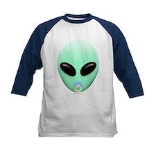 Baby Alien Tee