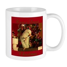 Sweeet Christmas Mug
