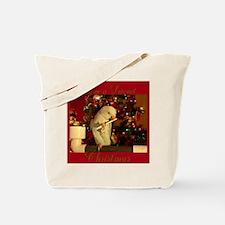 Sweeet Christmas Tote Bag