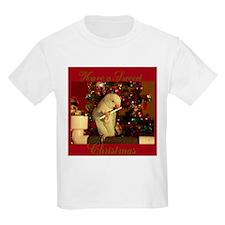 Sweeet Christmas T-Shirt