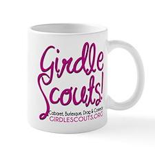 Girdle Scouts Mug