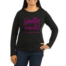 Girdle Scouts T-Shirt