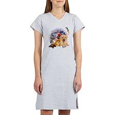 Thistle - Montgomery T-Shirt