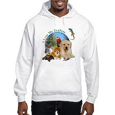 Wire Fox Terrier Tail WFT Cork Coaster