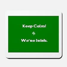 keepcalmcafe.jpg Mousepad
