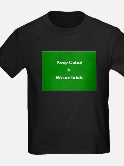 keepcalmcafe.jpg T