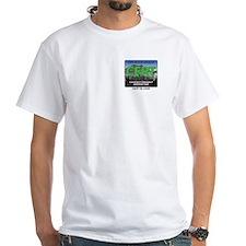 LAFD - CERT-LA Shirt