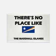 There Is No Place Like The Marshall Islands Rectan