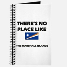 There Is No Place Like The Marshall Islands Journa