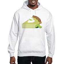 Key Lime Pie Hoodie