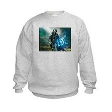 Jace The Planeswalker Sweatshirt