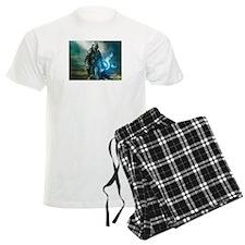 Jace The Planeswalker Pajamas